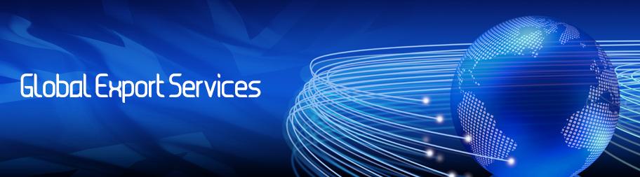 PCS Export Services